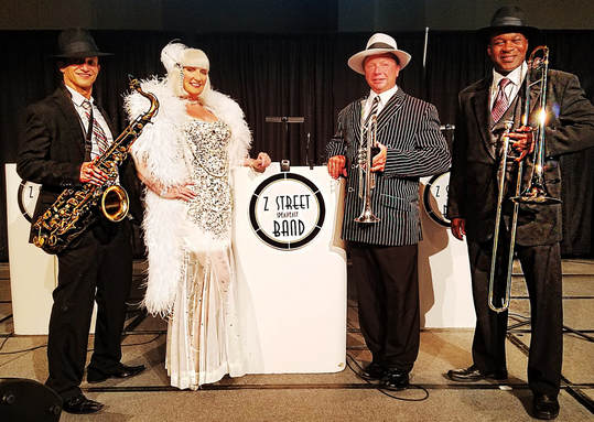 Gatsby Band Jacksonville, Gatsby Band Fort Myers, Gatsby Band Amelia Island, Gatsby Band Fernandina Beach, Gatsby Band Palm Coast, Gatsby Entertainment Jacksonville, Gatsby Entertainment Fort Myers, Gatsby Entertainment Amelia Island, Gatsby Entertainment Fernandina Beach, Gatsby Entertainment Palm Coast, Gatsby Entertainment Fort Myers, 20's Band